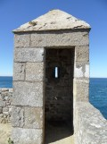 De Cap Fréhel à Fort La Latte (311)
