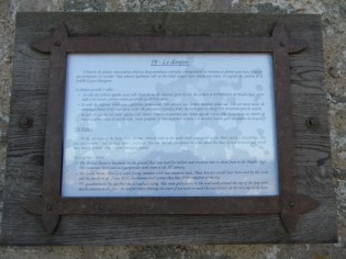 De Cap Fréhel à Fort La Latte (317)