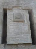 De Cap Fréhel à Fort La Latte (320)