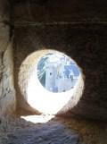 De Cap Fréhel à Fort La Latte (329)