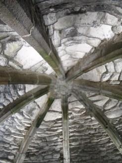 De Cap Fréhel à Fort La Latte (343)
