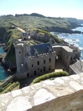 De Cap Fréhel à Fort La Latte (350)