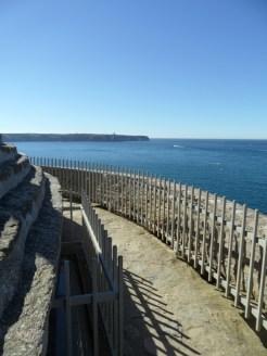 De Cap Fréhel à Fort La Latte (370)
