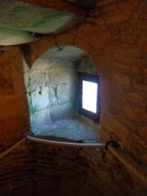De Cap Fréhel à Fort La Latte (375)