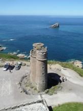 De Cap Fréhel à Fort La Latte (38)