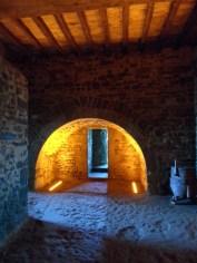 De Cap Fréhel à Fort La Latte (382)