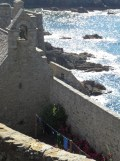 De Cap Fréhel à Fort La Latte (386)