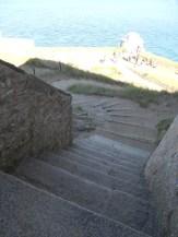 De Cap Fréhel à Fort La Latte (388)