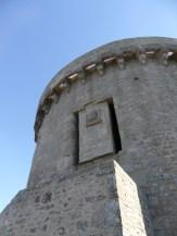 De Cap Fréhel à Fort La Latte (389)