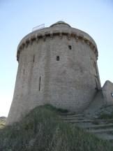 De Cap Fréhel à Fort La Latte (390)