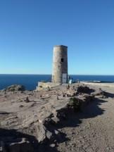De Cap Fréhel à Fort La Latte (444)