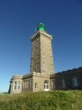 De Cap Fréhel à Fort La Latte (452)