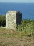 De Cap Fréhel à Fort La Latte (454)