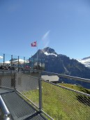grindelwald-first-103