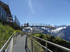 grindelwald-first-104