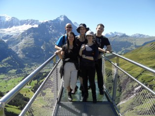 grindelwald-first-107
