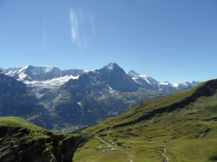 grindelwald-first-137