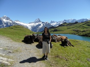 grindelwald-first-200