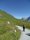 grindelwald-first-204
