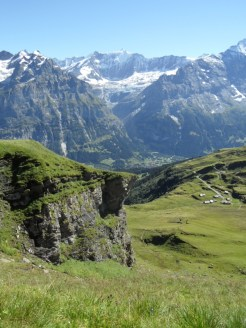 grindelwald-first-217