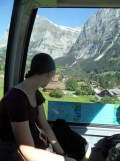 grindelwald-first-238