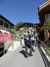 grindelwald-first-53