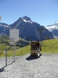 grindelwald-first-78