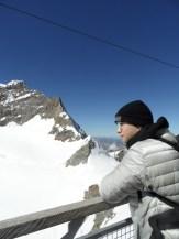 jungfraujoch-top-of-europe-146