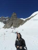 jungfraujoch-top-of-europe-178
