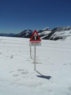 jungfraujoch-top-of-europe-187