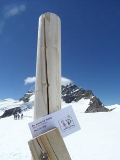 jungfraujoch-top-of-europe-232