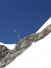 jungfraujoch-top-of-europe-234