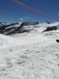 jungfraujoch-top-of-europe-239