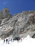 jungfraujoch-top-of-europe-240