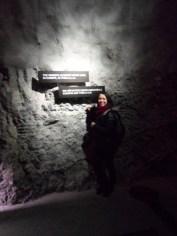 jungfraujoch-top-of-europe-265