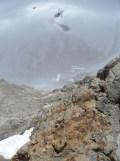 jungfraujoch-top-of-europe-318