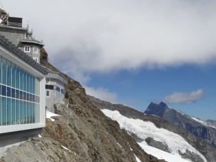 jungfraujoch-top-of-europe-329
