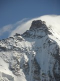 jungfraujoch-top-of-europe-343