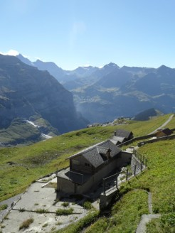 jungfraujoch-top-of-europe-351