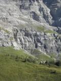 jungfraujoch-top-of-europe-383