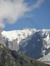 jungfraujoch-top-of-europe-399