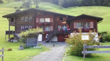 lauterbrunnen-abas-first-impression-5