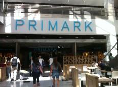 primark-1