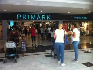 primark-2