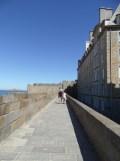 Saint-Malo (105)