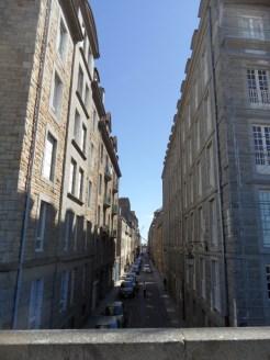 Saint-Malo (106)