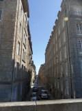 Saint-Malo (108)
