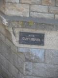 Saint-Malo (111)