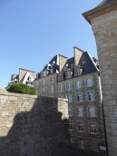 Saint-Malo (112)