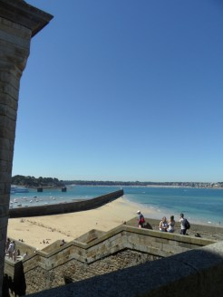 Saint-Malo (118)